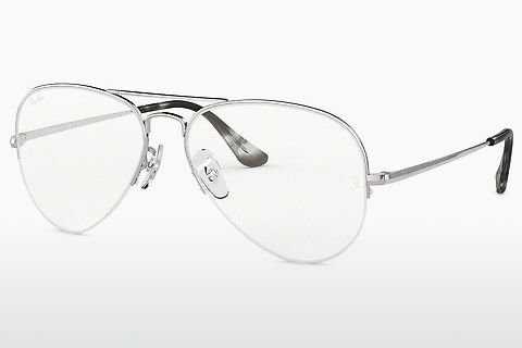 Γυαλιά Ray-Ban Aviator Gaze (RX6589 2501)