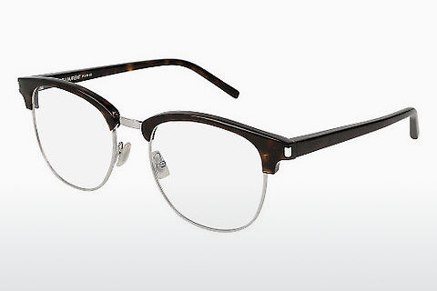 Γυαλιά Saint Laurent SL 104 008