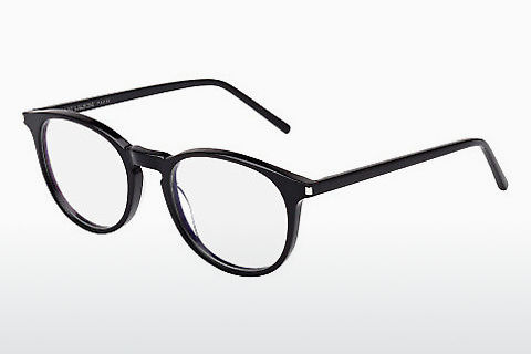 Γυαλιά Saint Laurent SL 106 001