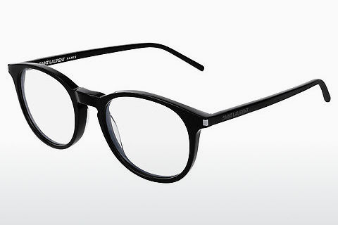 Γυαλιά Saint Laurent SL 106 008