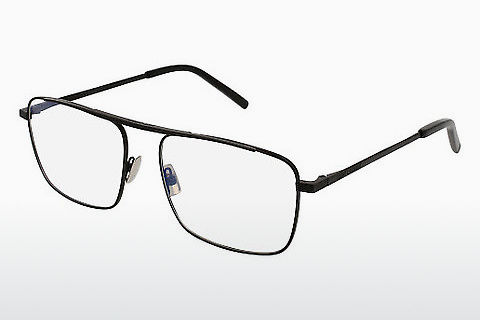 Γυαλιά Saint Laurent SL 152 001