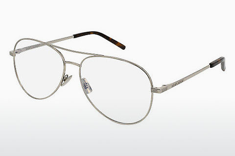 Γυαλιά Saint Laurent SL 153 003