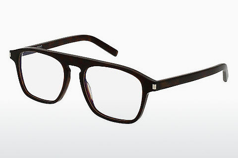Γυαλιά Saint Laurent SL 157 004