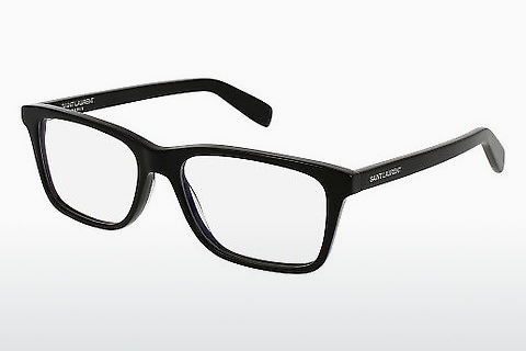 Γυαλιά Saint Laurent SL 164 005