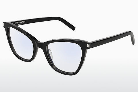 Γυαλιά Saint Laurent SL 219 001