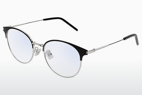 Γυαλιά Saint Laurent SL 236/F 002