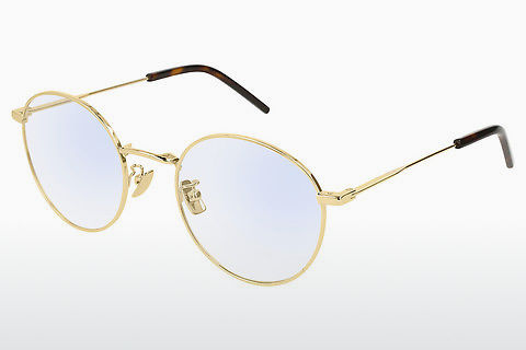 Γυαλιά Saint Laurent SL 237/F 003