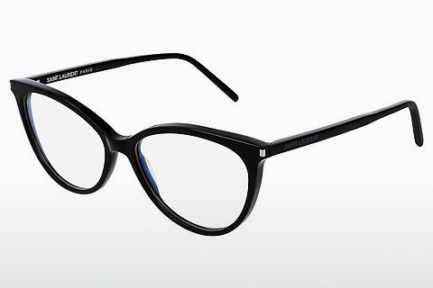 Γυαλιά Saint Laurent SL 261 001