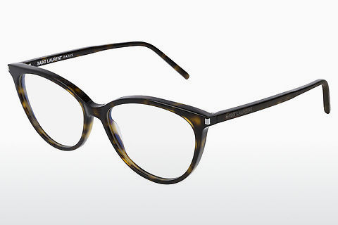 Γυαλιά Saint Laurent SL 261 002