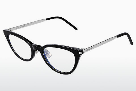 Γυαλιά Saint Laurent SL 264 002