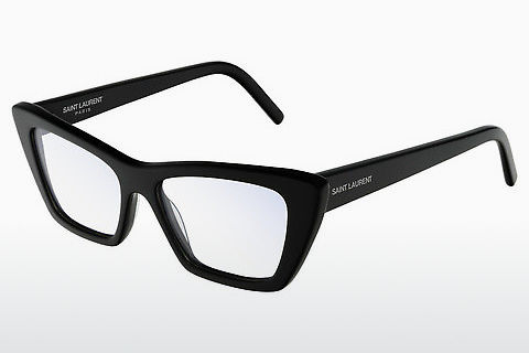 Γυαλιά Saint Laurent SL 291 001