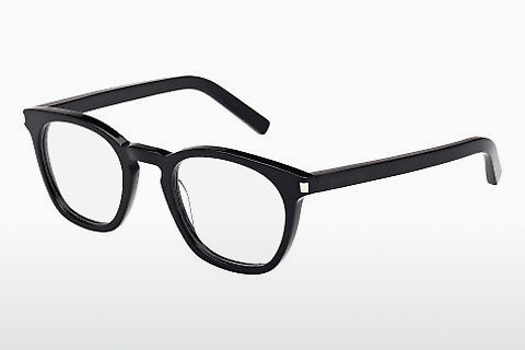 Γυαλιά Saint Laurent SL 30 001