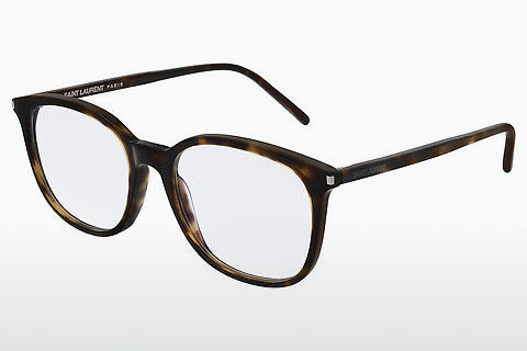 Γυαλιά Saint Laurent SL 307 002
