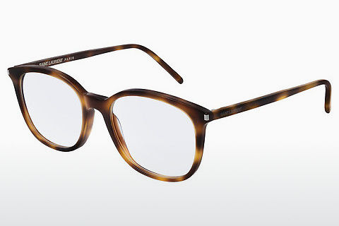 Γυαλιά Saint Laurent SL 307 003
