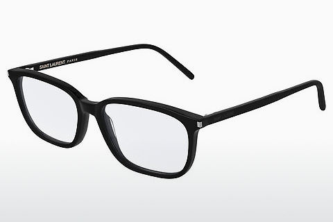 Γυαλιά Saint Laurent SL 308 001