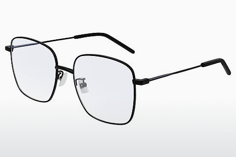 Γυαλιά Saint Laurent SL 314 002