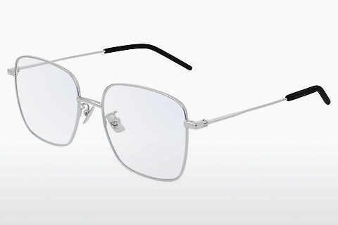 Γυαλιά Saint Laurent SL 314 004