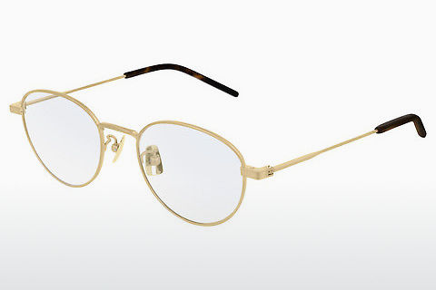 Γυαλιά Saint Laurent SL 324 T 003