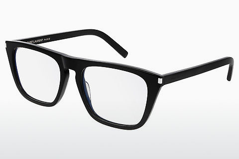 Γυαλιά Saint Laurent SL 343 003