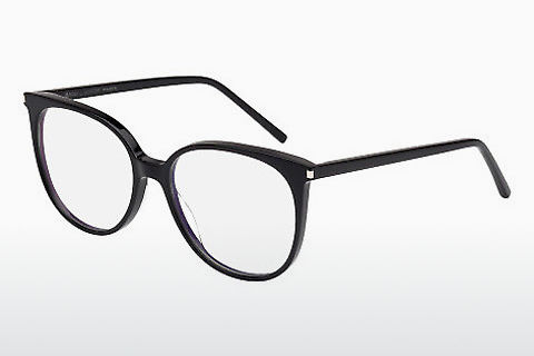 Γυαλιά Saint Laurent SL 39 001