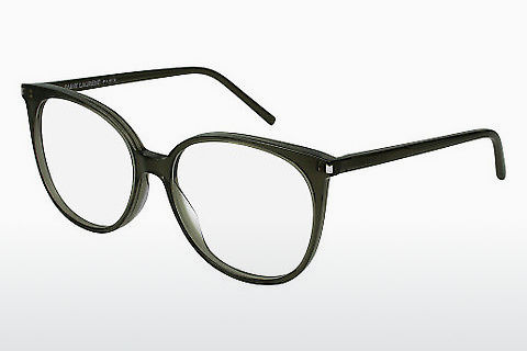Γυαλιά Saint Laurent SL 39 005