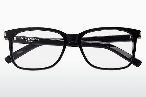 Γυαλιά Saint Laurent SL 89 001