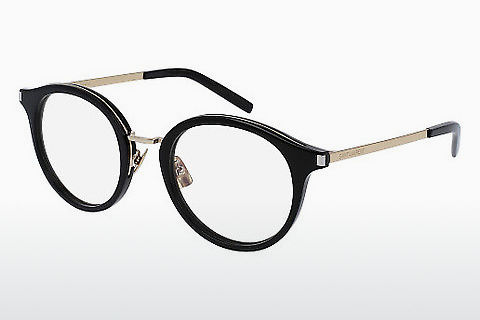 Γυαλιά Saint Laurent SL 91 005