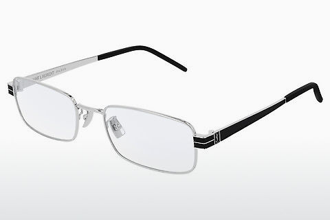 Γυαλιά Saint Laurent SL M50 002