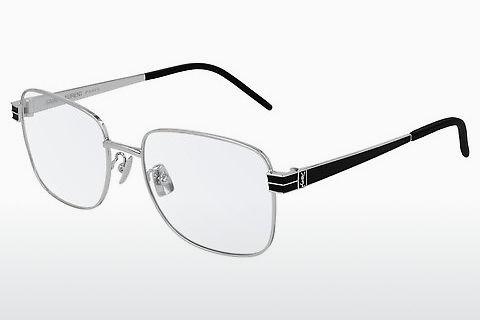 Γυαλιά Saint Laurent SL M56 002