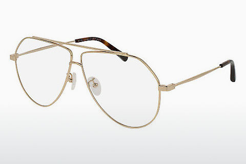 Γυαλιά Stella McCartney SC0063O 003
