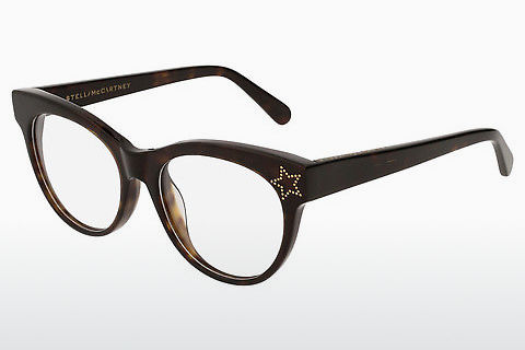 Γυαλιά Stella McCartney SC0103OA 002