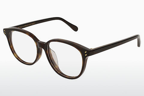 Γυαλιά Stella McCartney SC0109OA 002