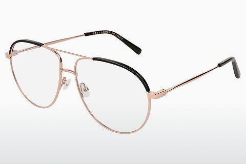 Γυαλιά Stella McCartney SC0125O 004