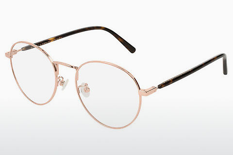 Γυαλιά Stella McCartney SC0126O 004