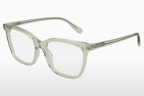 Γυαλιά Stella McCartney SC0144O 003