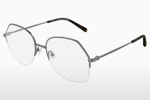 Γυαλιά Stella McCartney SC0159O 003