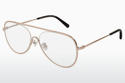 Γυαλιά Stella McCartney SC0160O 002