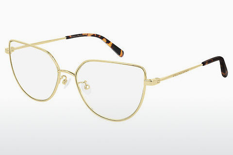 Γυαλιά Stella McCartney SC0243O 002