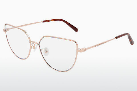 Γυαλιά Stella McCartney SC0243O 003