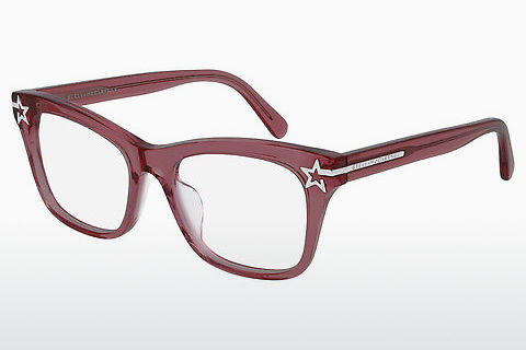 Γυαλιά Stella McCartney SC0246O 004