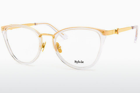 Γυαλιά Sylvie Optics Show it (1902 01)