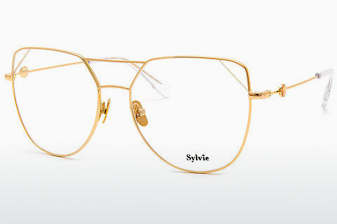 Γυαλιά Sylvie Optics Get it (1903 01)