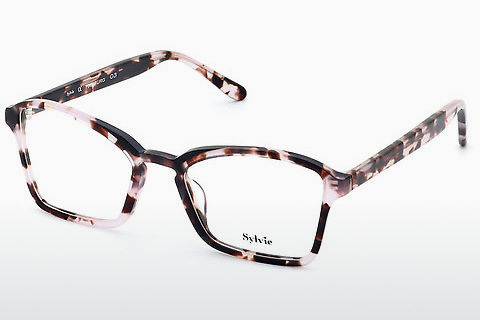 Γυαλιά Sylvie Optics Hamburg 03