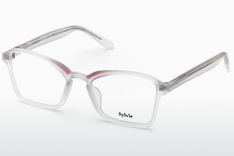 Γυαλιά Sylvie Optics Hamburg 04