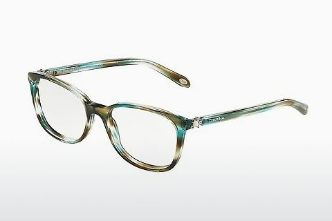 Γυαλιά Tiffany TF2109HB 8124