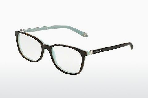 Γυαλιά Tiffany TF2109HB 8134