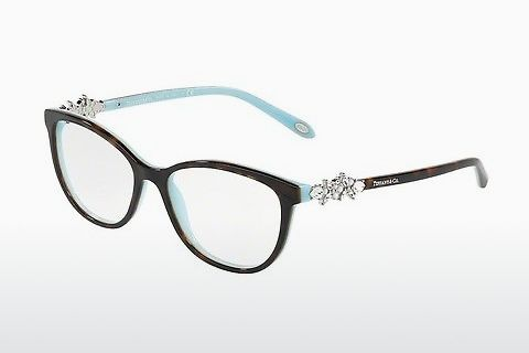 Γυαλιά Tiffany TF2144HB 8134
