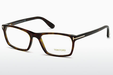 Γυαλιά Tom Ford FT5295 52A