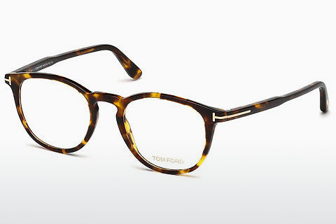 Γυαλιά Tom Ford FT5401 52A