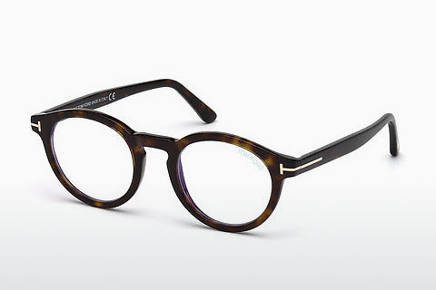 Γυαλιά Tom Ford FT5529-B 052